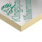 Kingspan Ecotherm - Therma TR 26 FM board