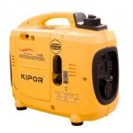 Kipor - IG1000 inverter power generator
