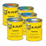 K-Flex - K-flex Color paint