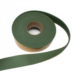 K-Flex - K-flex Eco rubber tape, self-adhesive