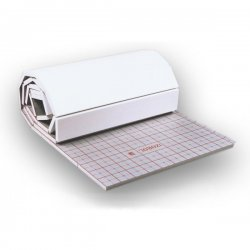 Kotar - insulation board IZOROL PP, EPS 040